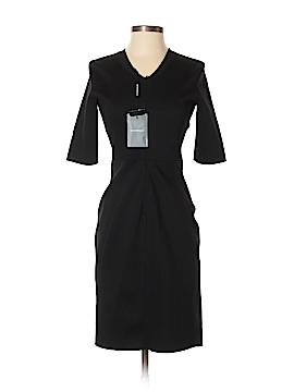Emporio Armani Casual Dress Size 40 (IT)
