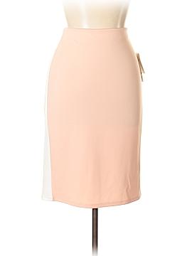 Joe Benbasset Casual Skirt Size L
