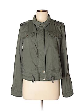 Mudd Jacket Size XL