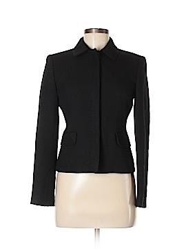 Ann Taylor Jacket Size 0