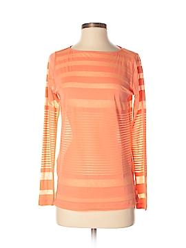 Tommy Bahama Long Sleeve T-Shirt Size XS