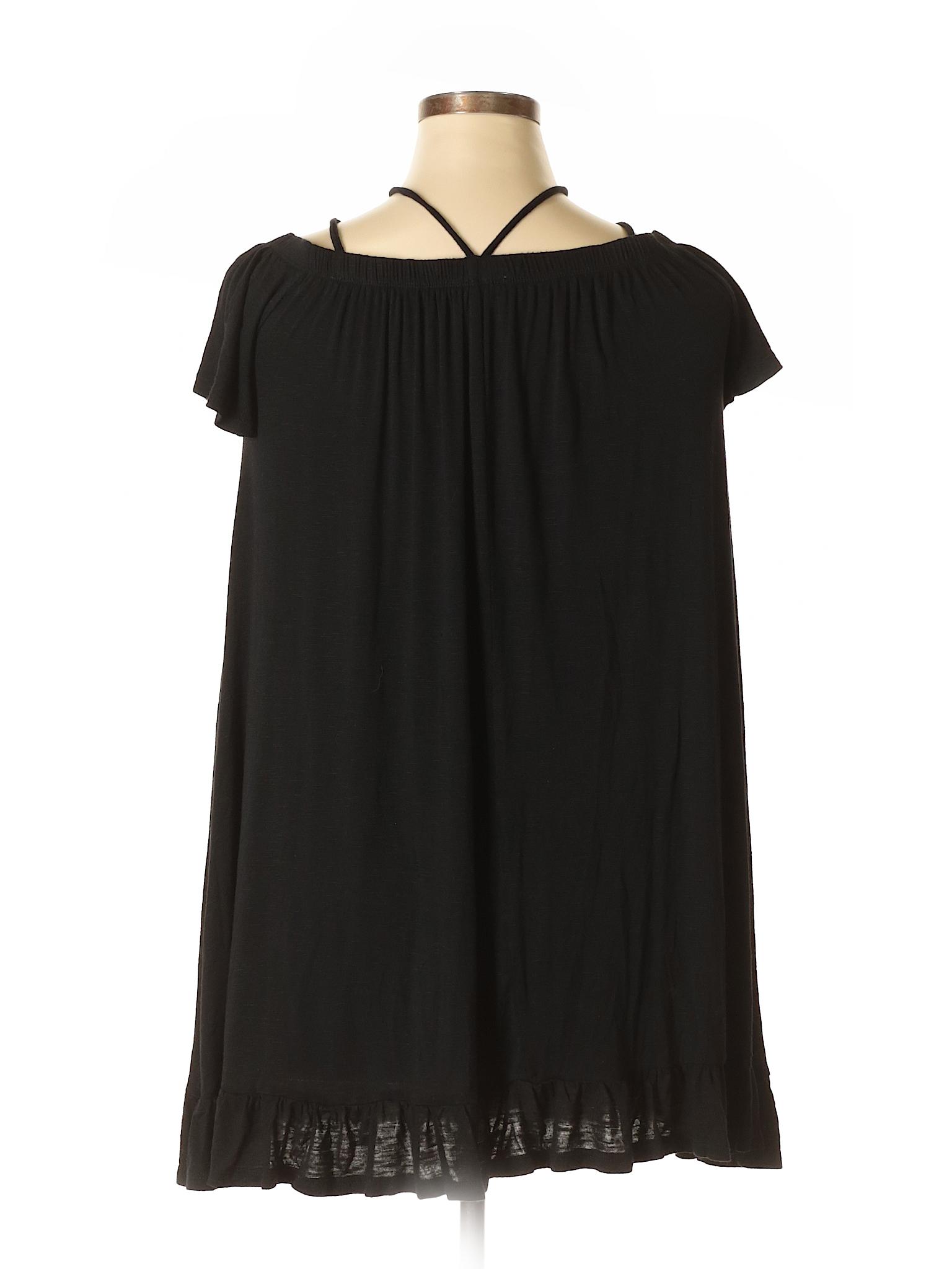 Boutique Boutique Dress Winter Winter Casual Dress Boutique Casual Jodifl Winter Jodifl q1YaPw1r