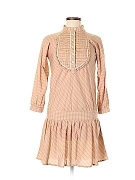 Edun Casual Dress Size S