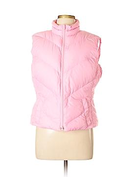 Add Vest Size 10
