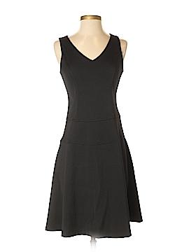 Lark & Ro Casual Dress Size 0