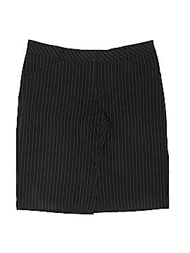 Fleurish Dressy Shorts Size 7