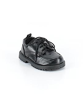 Koala Kids Dress Shoes Size 5