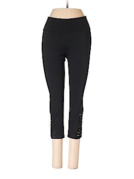 Betsey Johnson Active Pants Size XS