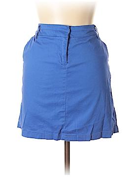 CAMBRIDGE Casual Skirt Size 10