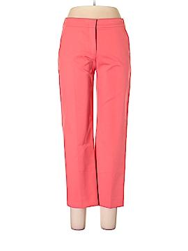 Weekend Max Mara Dress Pants Size 10