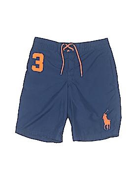 Polo by Ralph Lauren Board Shorts Size 10 - 12