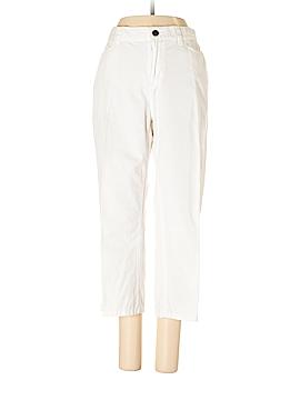 Lauren Jeans Co. Dress Pants Size 6