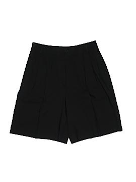 Zanella Dressy Shorts Size 10