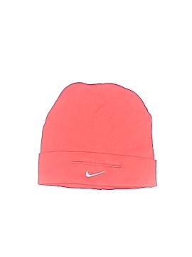 Nike Beanie Size 0-6 MONTHS