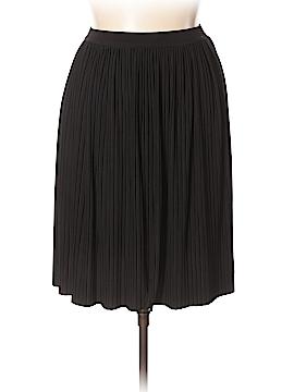 Ivanka Trump Casual Skirt Size XL