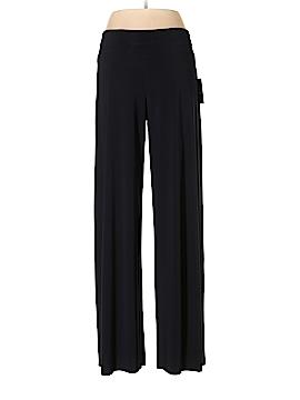 KAMALIKULTURE Casual Pants Size L