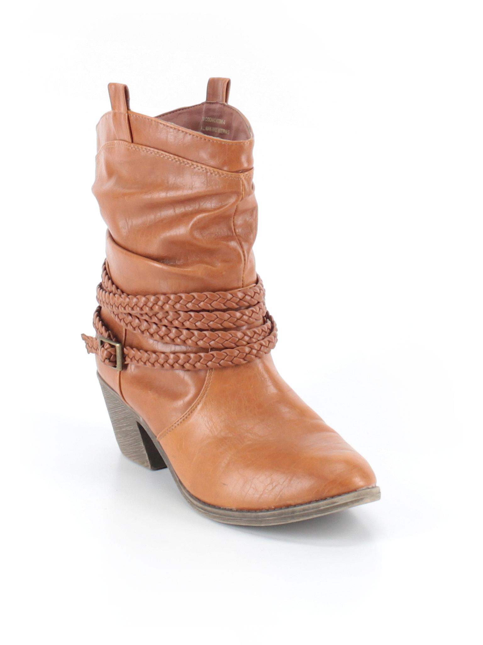 74c4fa59c6d Boots