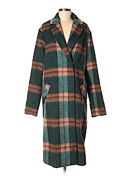 Long Tall Sally Coat Size 6