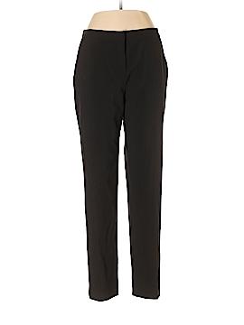 Ruby Rd. Dress Pants Size 8