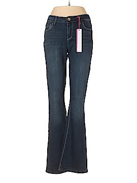 Catherine Malandrino Jeans Size 6