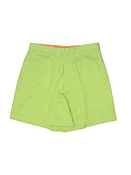 Mountain Lake Khaki Shorts Size 10
