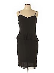 Victoria's Secret Women Casual Dress Size 10