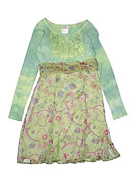 Me & Ko Dress Size 16