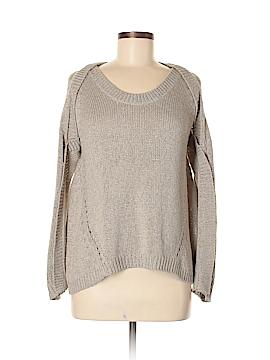 Vivienne Vivienne Tam Pullover Sweater Size M