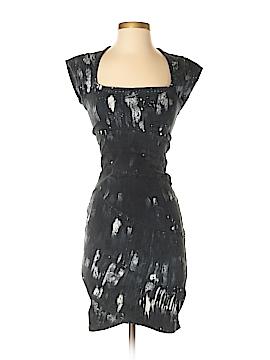Kelly Wearstler Casual Dress Size 2