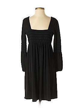 Jessica Simpson Casual Dress Size 6