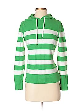 L-RL Lauren Active Ralph Lauren Pullover Hoodie Size S