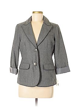 Sashimi Wool Blazer Size M
