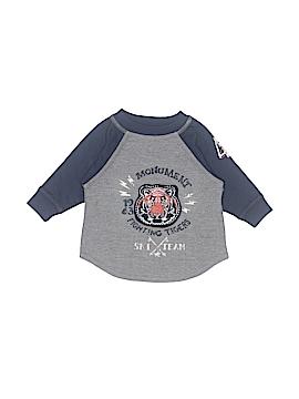 Arizona Jean Company Thermal Top Size 3 mo