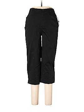 Relativity Khakis Size 10