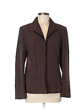 Appraisal Blazer Size 14