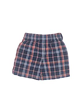 Kidgets Shorts Size 12 mo