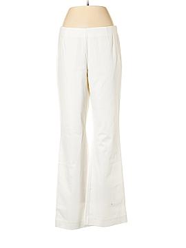 Boston Proper Dress Pants Size 12