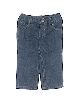 Coogi Jeans Size 18 mo