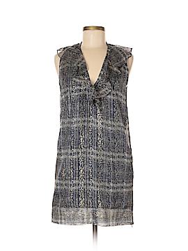Karen Zambos Vintage Couture Casual Dress Size M