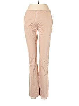 Tibi Khakis Size 0