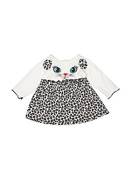 Topsville Dress Size 0-3 mo