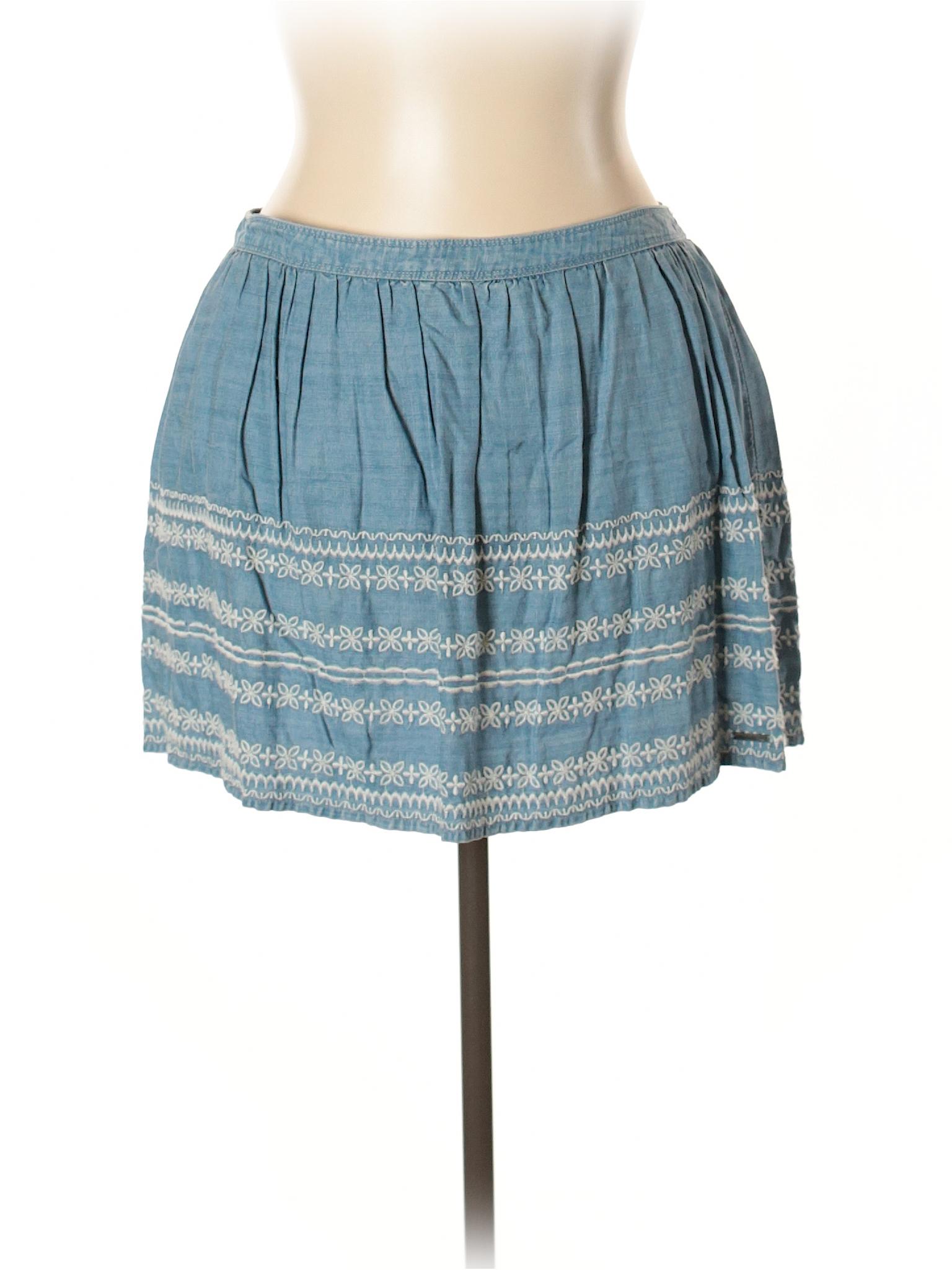 Skirt Boutique Casual Skirt Skirt Boutique Casual Boutique Casual Boutique tgywpAfq6v