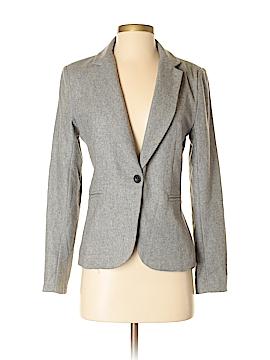 OVI Wool Blazer Size S
