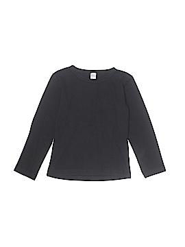 Monag Kids Long Sleeve T-Shirt Size 6