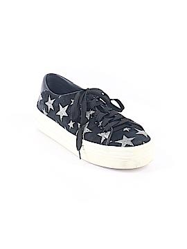 Saint Laurent Sneakers Size 37.5 (EU)