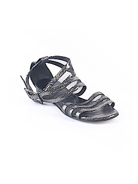 Pierre Hardy Sandals Size 36 (EU)