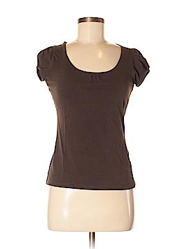 My Michelle Sleeveless Blouse Size S