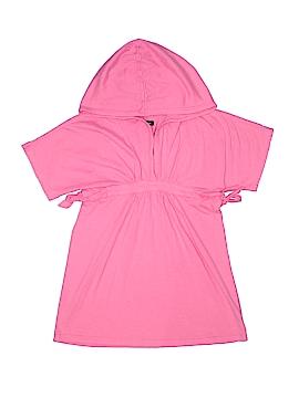 Gap Kids Outlet Short Sleeve Top Size 6