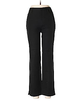 Banana Republic Casual Pants Size 0 (Tall)