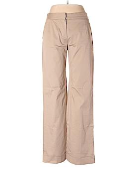 Jil Sander Dress Pants Size 40 (IT)